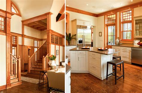 paint colors that go with oak trim how to the right paint color to go with your honey