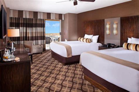 golden nugget room rates golden nugget biloxi in biloxi hotel rates reviews on orbitz