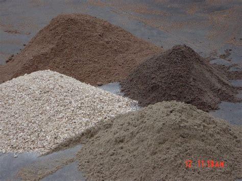 Bungkil Kedelai Untuk Ayam bahan pakan ternak komposisi ideal distributor bahan