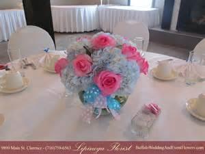 Baby Showers Buffalo Ny by Polka Dots Buffalo Wedding Event Flowers By Lipinoga