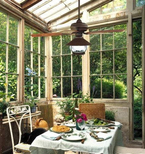 Garden Ceiling by Ceiling Fans Trends And Features For A Cool New Space
