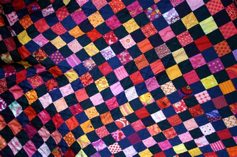 quilt pattern squares simple quilts an ongoing work in progress wombat quilts
