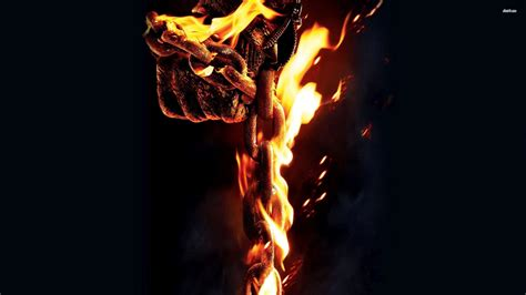 Ghost Rider Bike Live Wallpaper by Wallpapers Ghost Rider 2 75 Background Pictures