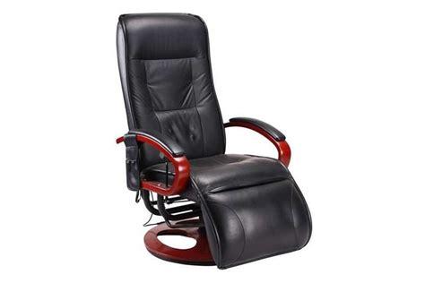 sillones individuales reclinables sill 243 n relax con funci 243 n masaje im 225 genes y fotos
