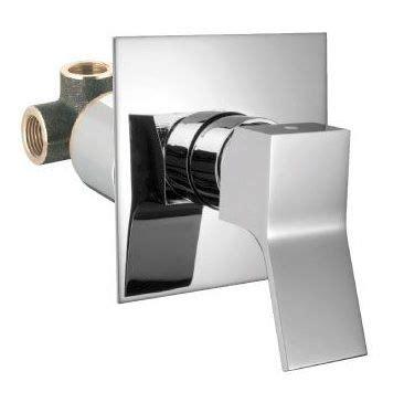 rubinetti palazzani miscelatore doccia palazzani