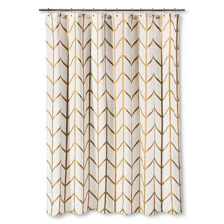 Target Bathroom Shower Curtain Sets Shower Curtain Gold Ikat Threshold Target Shower Curtains Master Bath And Window