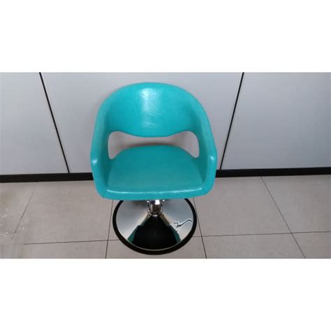 poltrona parrucchiere vendita poltrona professionale salone parrucchiere