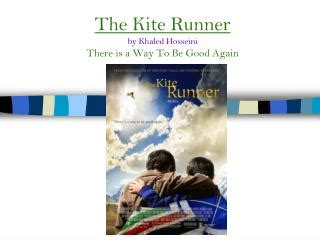 themes of justice and injustice in the kite runner ppt the kite runner by khaled hosseini powerpoint