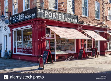 shop awnings uk traditional butcher shop with awnings porter provisions