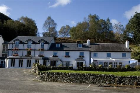 The Inn On Loch Lomond Updated 2018 Prices Reviews