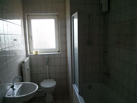 Wohnung Mieten Essen Dellwig by Gem 252 Tliche 3 1 2 Raum Dachgeschosswohnung In Essen Dellwig