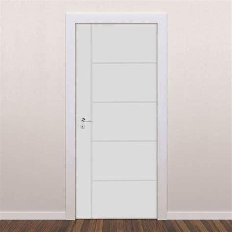 porta pvc portas de pvc valem a pena confira alguns modelos