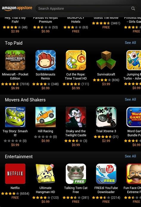 cheats for doodle jump on kindle tired of the play store use the appstore on your