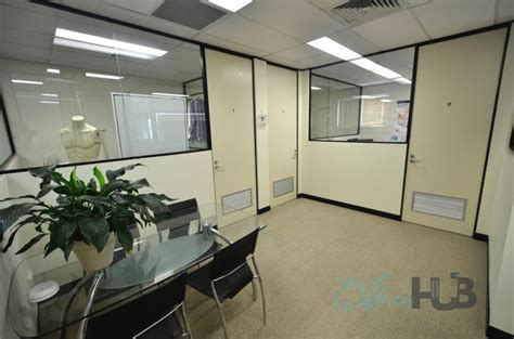 Alexandria Utility Office by Alexandria Nsw 2015 Office For Lease 10352941