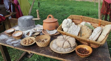 alimentazione nell antica roma alimentazione nell antica roma castranova