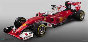 sf16 h 2016 pictures 183 f1 fanatic
