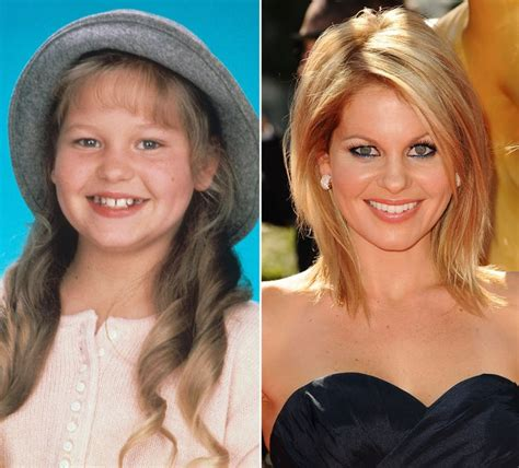 dj from full house now dj donna jo tanner then and now full house rocks pinterest