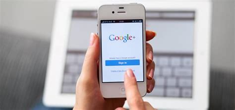 mobile search mobile continues to dominate search resource techniques