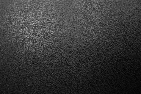 leather couch texture 20 best free leather textures designcanyon