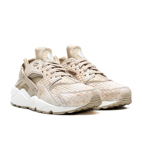 Nike Huarache Premium nike air huarache run premium 683818 201 sneakers for