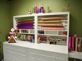 Martha Stewart Living Home Decorators Collection Great Design And Functional Martha Stewart Craft Furniture