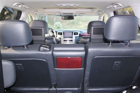 lexus lx interior 2013 lexus lx 570