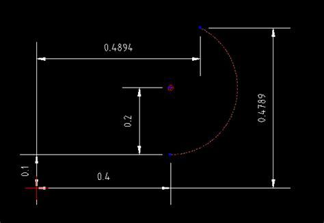 linuxcnc tutorial linuxcnc g code tutorial