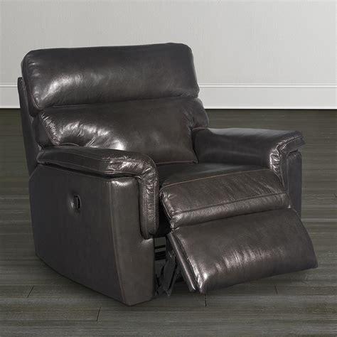 Bassett Furniture Recliners by Brady Recliner By Bassett Furniture Bassett Chairs