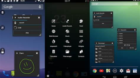 tiny apps pro apk tiny apps floating pro v1 041 apk juegos y