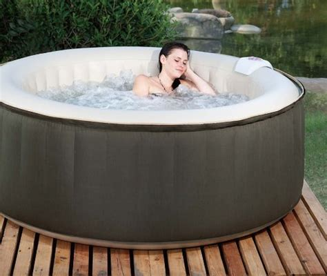 portable spa bathtub 28 images spa bathtub folding tub