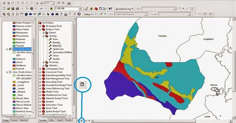 format layout peta membuat frame layout peta di arcgis air itu mengalir