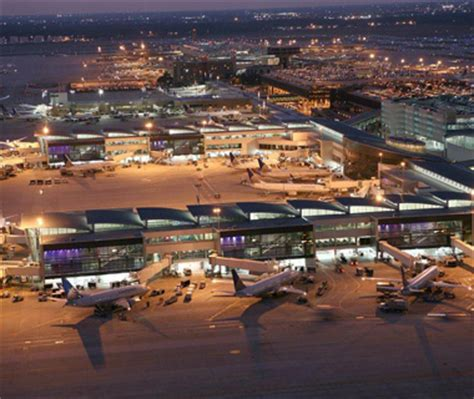 houston george bush intercontinental airport iah iah airport parking long term houston airport parking