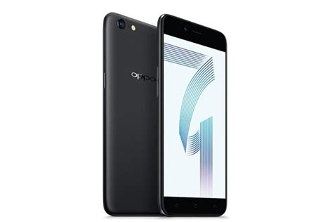 Oppo A71 3gb oppo launches a71 3gb with ai technology at rs 9 990 www khaskhabar