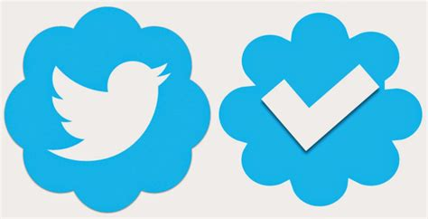 emoji verified paying for verified twitter accounts social songbird
