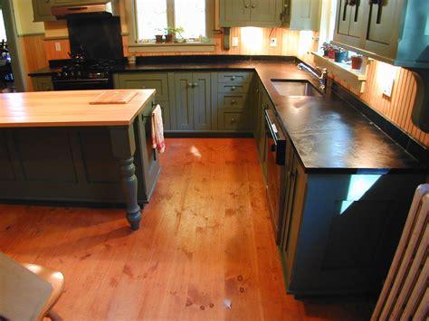 historic kitchen crown millwork crown millwork