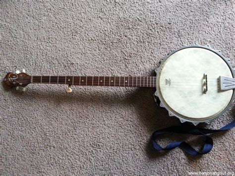 String For Sale - framus 5 string banjo used banjo for sale at banjobuyer
