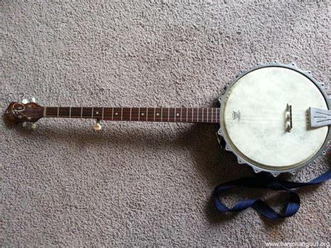 String For Sale - framus 5 string banjo used banjo for sale at banjobuyer