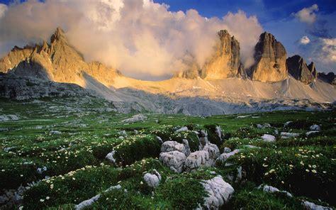 imagenes de paisajes italianos paisajes de italia
