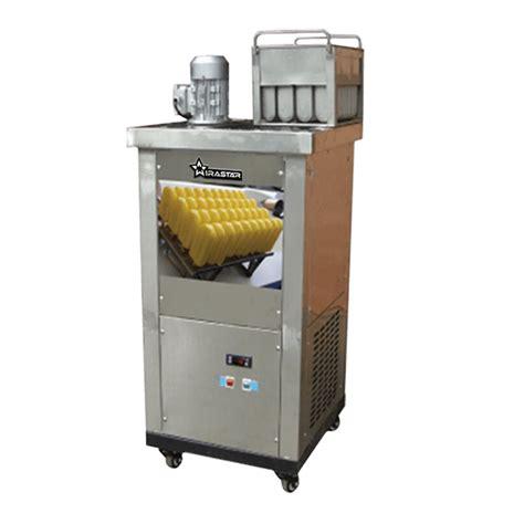 membuat es krim dengan mesin mesin es krim bukan hanya untuk membuat es krim namun