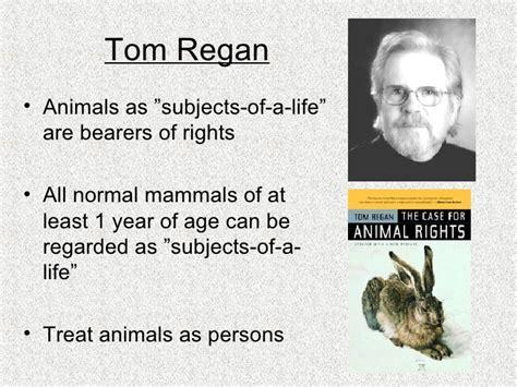 Read An Animals Rights Essay by Ali Farhani S Introductory Reflective Essay