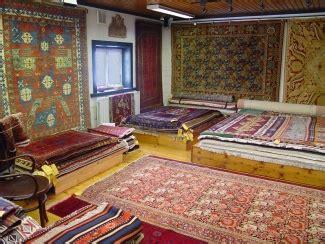 rugs in dublin carpet s dublin ireland carpet vidalondon