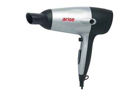 Hair Dryer Cooler arise hb 5801 hair dryer hair dryer home appliances ariseindialtd