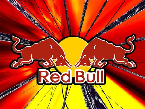 red bull logo history of all logos all red bull logos