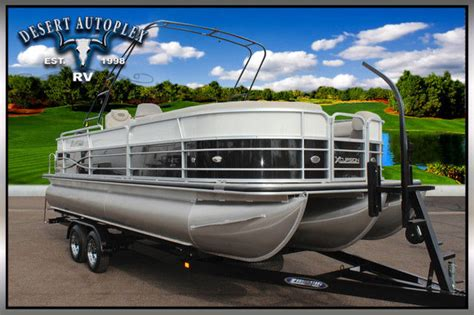 performance pontoon boats for sale xcursion 3 0 performance package pontoon boat brand new
