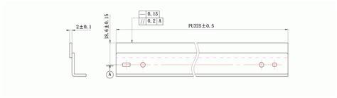 Transfer Belt Itb Ricoh Gestetner Mpc2030 2050 blade spec kuroki