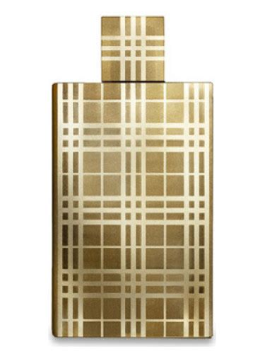 Burberry Gold burberry brit gold burberry perfume a fragrance for 2005