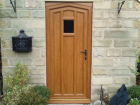 Upvc Front Door Cost Upvc Doors Colchester Upvc Doors Prices Front Doors