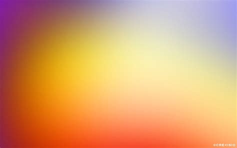 gradient colors gradient 008 crevisio branding photography agency