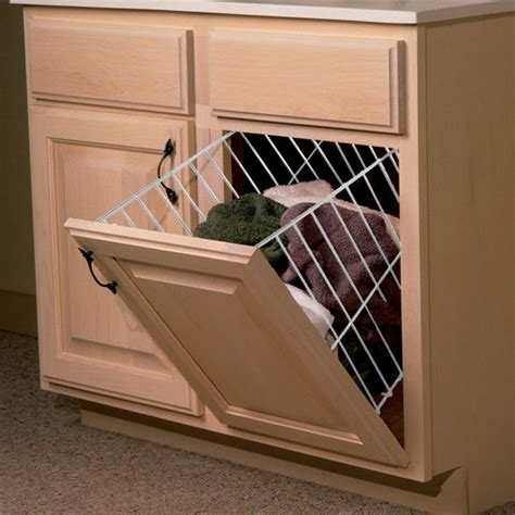 tilt out laundry cabinet pretty tilt out her cabinet on tilt out laundry cabinet
