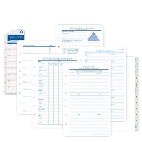download franklin planner software free software ibbackup
